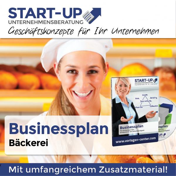 Business plan beispiele handwerk site