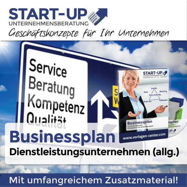 business plan vorlagen download adobe