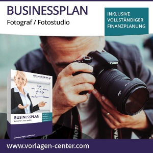 businessplan-paket-fotograf-fotostudio