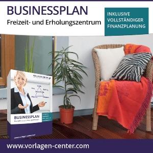 businessplan-paket-sporthotel-freizeithotel