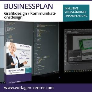 businessplan-paket-grafikdesign-kommunikationsdesign