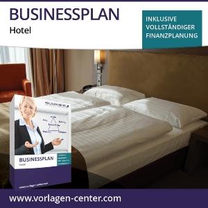businessplan-paket-hotel