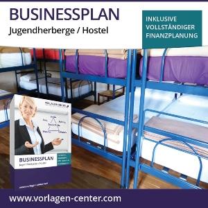 businessplan-paket-jugendherberge-hostel