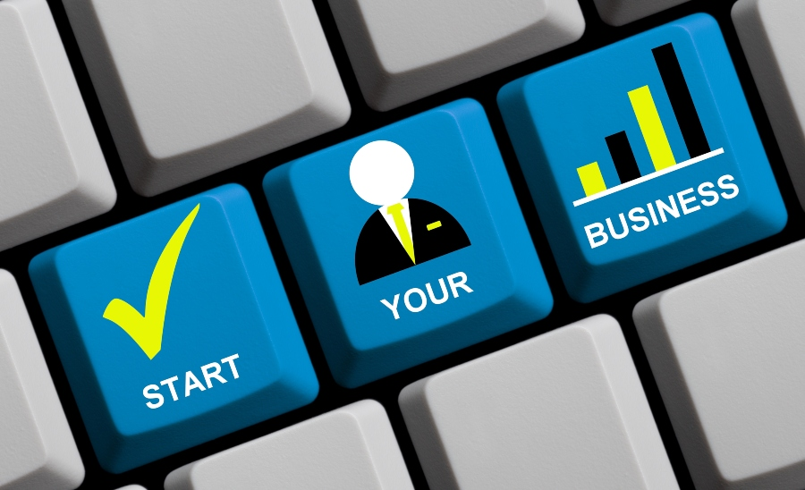 start-your-business
