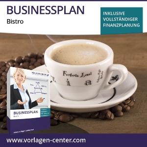 businessplan-paket-bistro