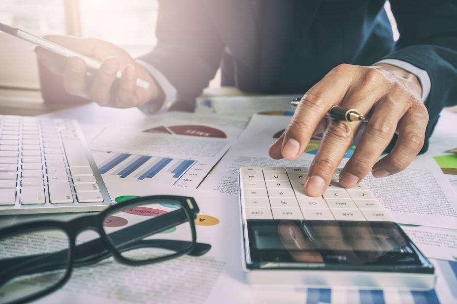 businessplan-selbst-schreiben