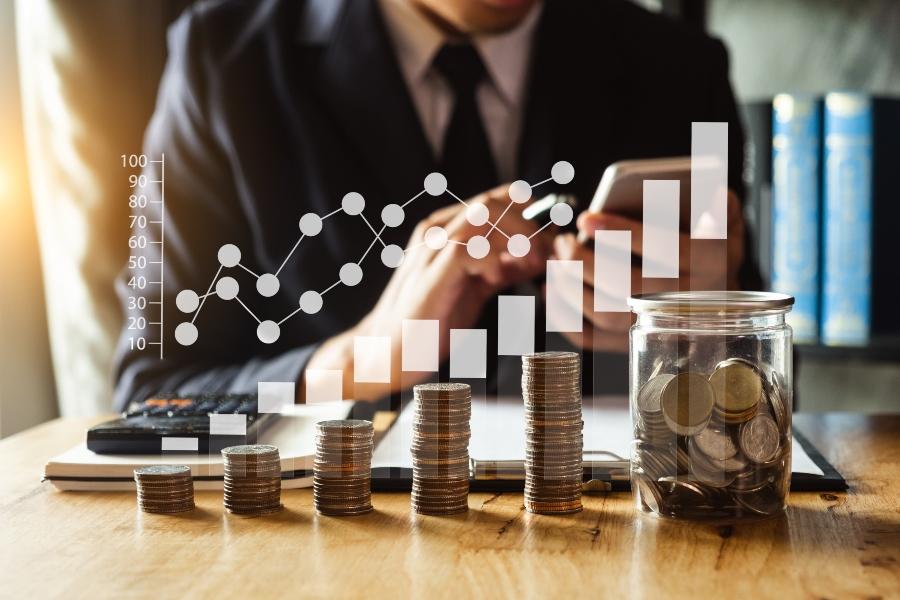 Relevante Faktoren fuer die Preisbestimmung