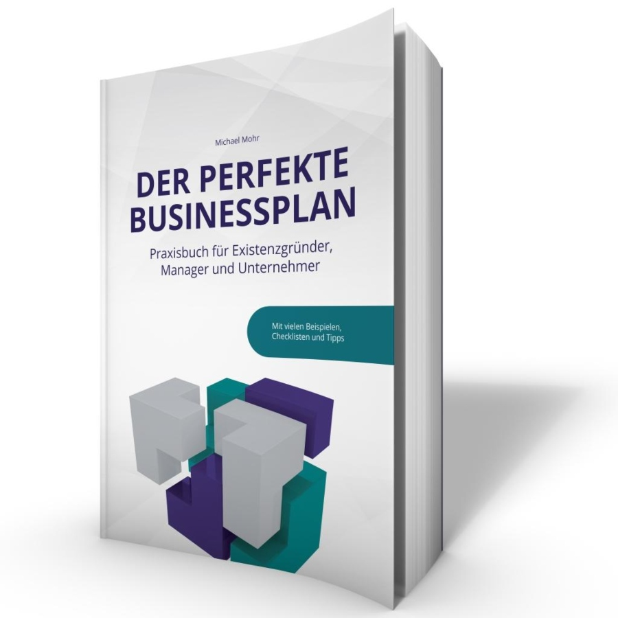 buch-der-perfekte-businessplan