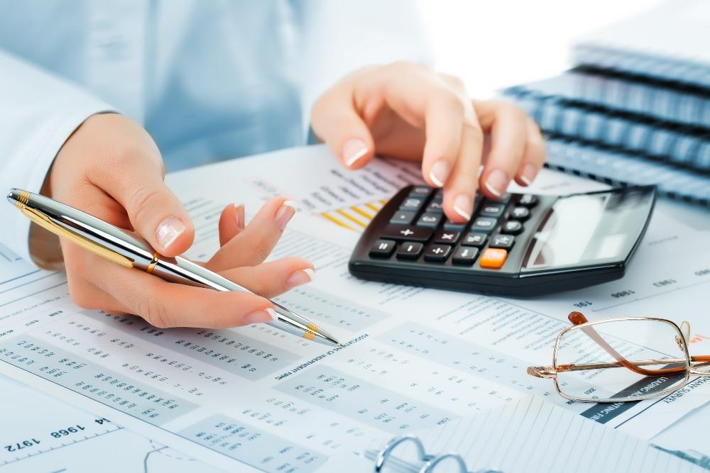 Die Kalkulation im Businessplan