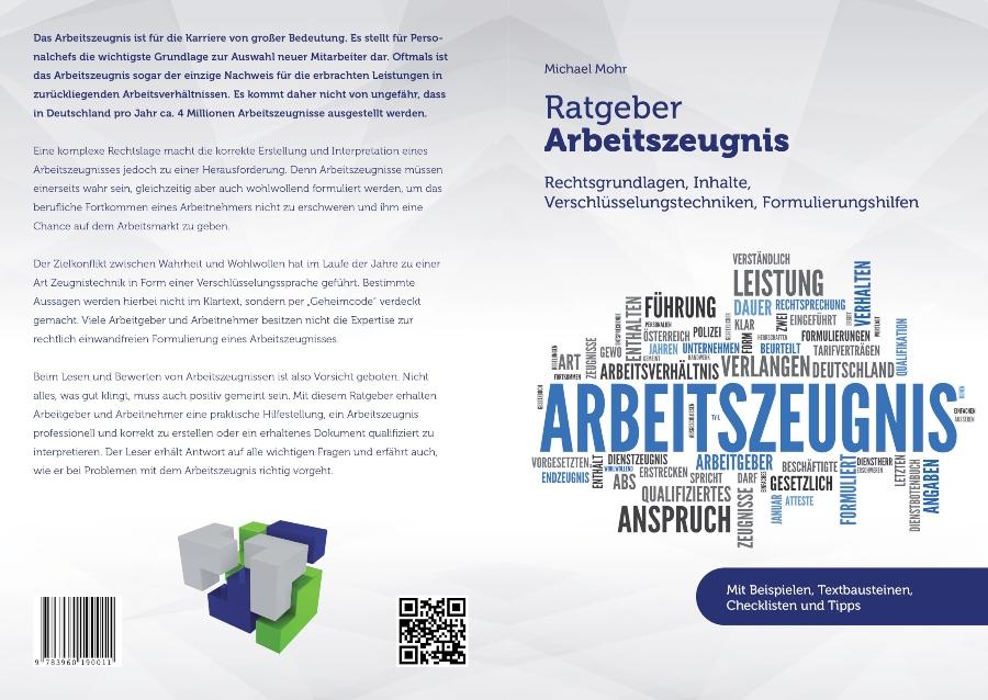ratgeber-arbeitszeugnis-pdf-version