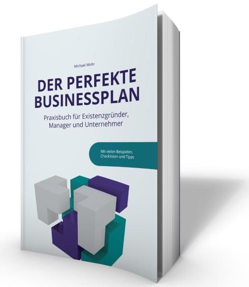 Businessplan-Vorlagen für die Gastronomiebranche