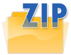 businessplan-zip-winzip-existenzgruendung-idee-geschaeftsidee-muster-vorlage-software-business-plan