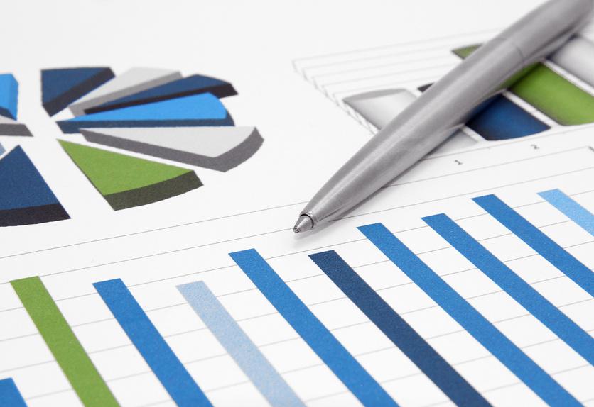 businessplan-vorlagen