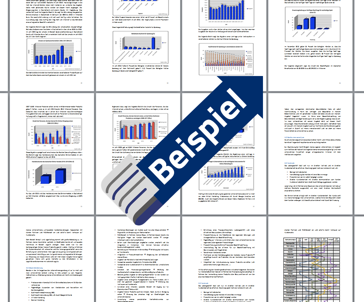 businessplan-beispiel-existenzgruendung-ideen-geschaeftsideen-muster-vorlage-software-business-plan